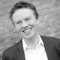 CloudFlare Co-Founder and CEO Matthew Prince
