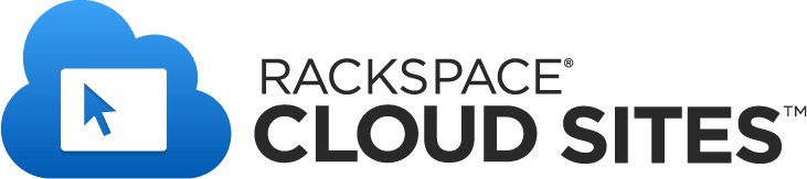 Rackspace Cloud Sites
