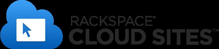 Rackspace Cloud Sites