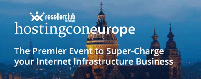 ResellerClub-Presents-HostingCon-Europe-2015