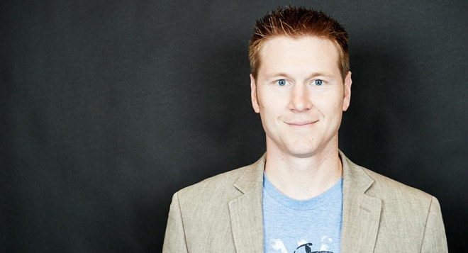 David-Moeller-CEO-of-CodeGuard-660