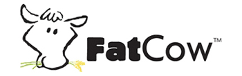GoDaddy vs FatCow