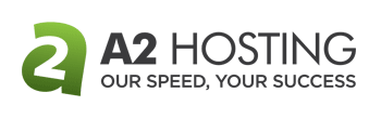 A2 Hosting vs GoDaddy