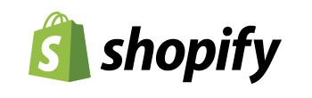 Shopify vs Bluehost