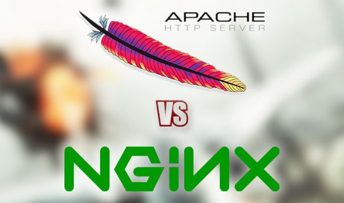 Comparing NGINX and Apache