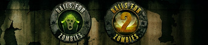 Badges for Rails for Zombies and Rails for Zombies 2