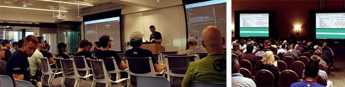 Co-Founder Alex Vazquez Shares How CodePen's Development Playground