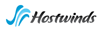 GoDaddy vs Hostwinds