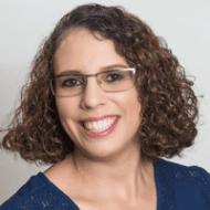 Yael Grauer