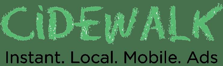 Cidewalk logo