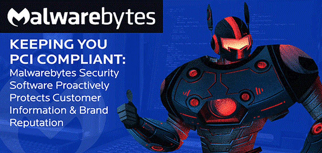 malwarebytes endpoint security system requirements