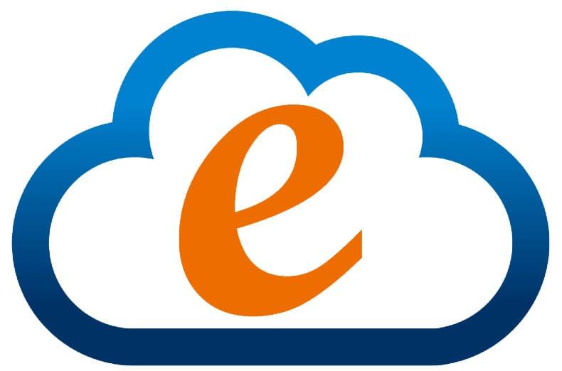 EzzyTech logo