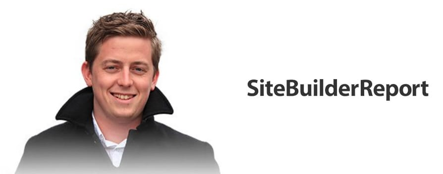 Steven Benjamins, CEO
