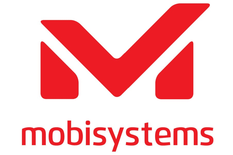 MobiSystems logo