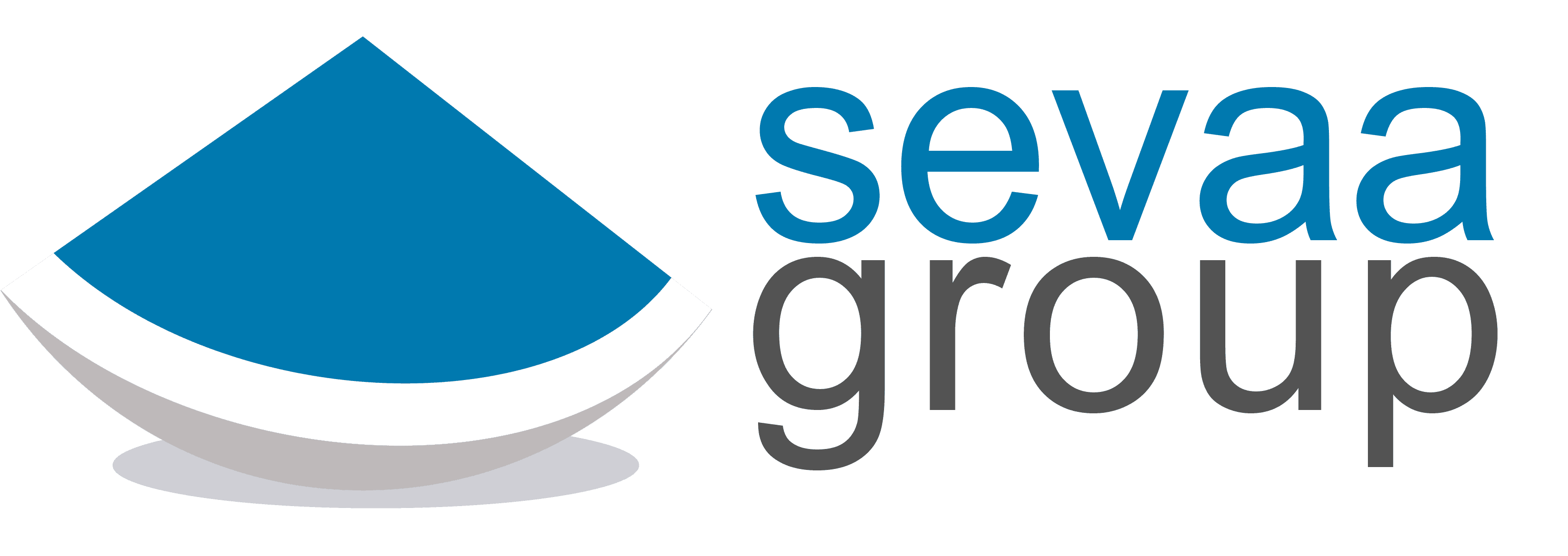 Sevaa Group logo