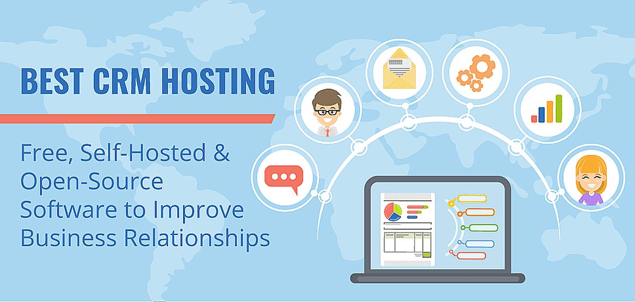 Открытый хостинг фото как узнать хостинг почты по домену