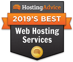 Лучший asp хостинг выгрузить сайт на хостинг adobe muse