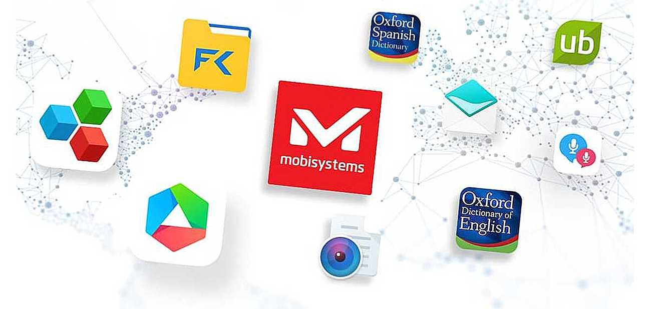 mobisystems office suite 7 activation code