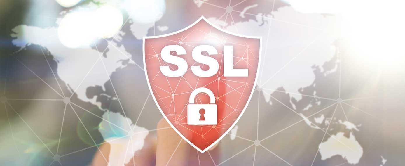 13 Best Web Hosting With Free Ssl Certificate Top Picks For