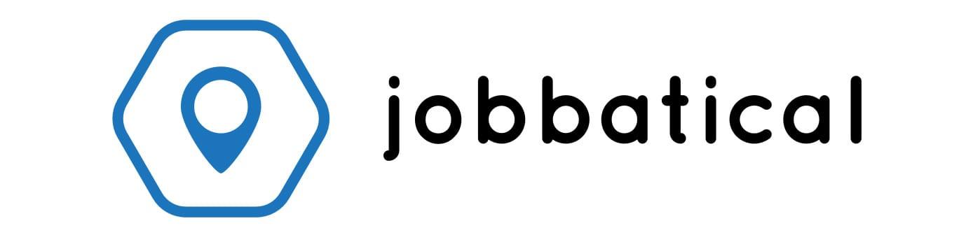 Jobbatical company logo
