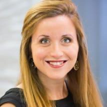 Alexandra Leslie
