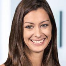 Laura Bernheim