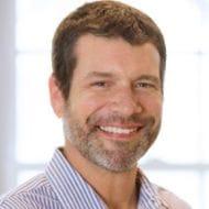 Sean Garrity