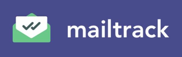 Mailtrack logo