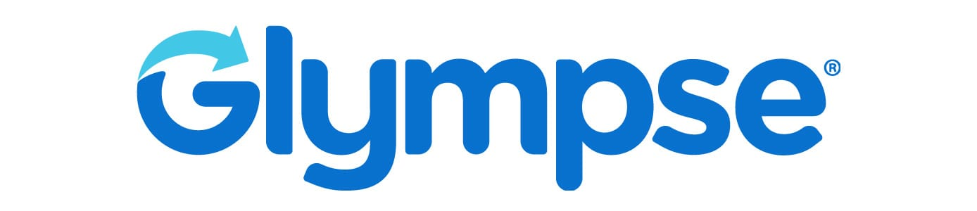 Glympse logo
