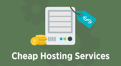 12 Best Cheap Web Hosting ($0.99 to $2.99) - 2020 Reviews |  HostingAdvice.com