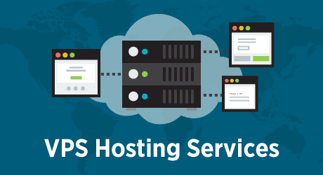 12 Best VPS Hosting Companies (2021 Reviews) - $5 to $30+ |  HostingAdvice.com