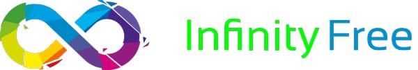 InfinityFree logo