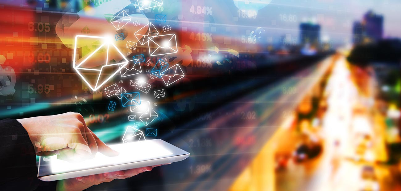 Top Email Hosting Service Providers For Small Businesses