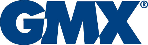 Image of GMX Mail logo