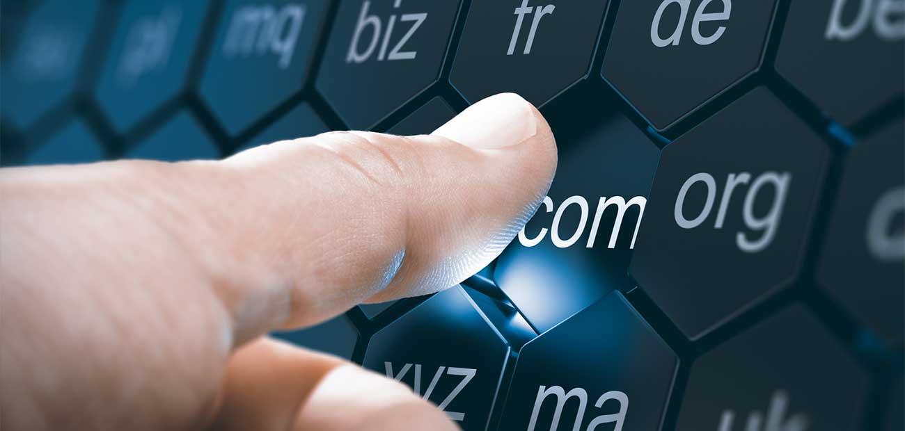 9 Best GoDaddy Alternatives ($0.99 to $3) — Hosting, Domains & Email -  HostingAdvice.com | HostingAdvice.com