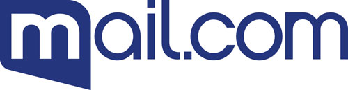 Image of Mail.com logo