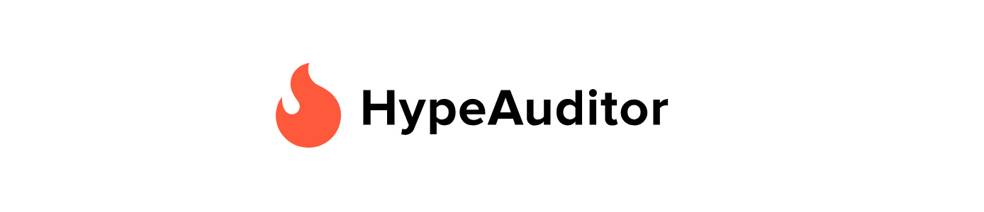HypeAuditor logo