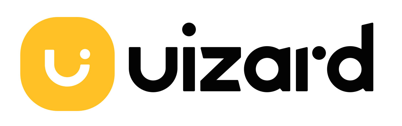 Uizard logo