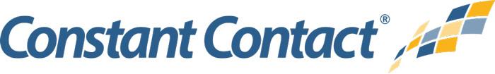 Constant Constact logo