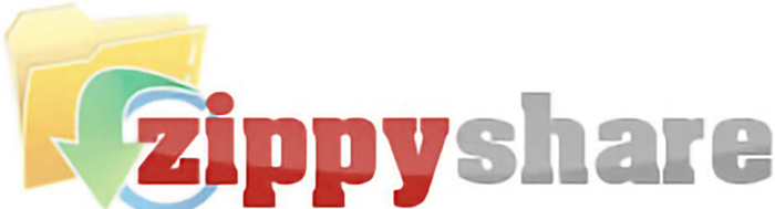 ZippyShare logo