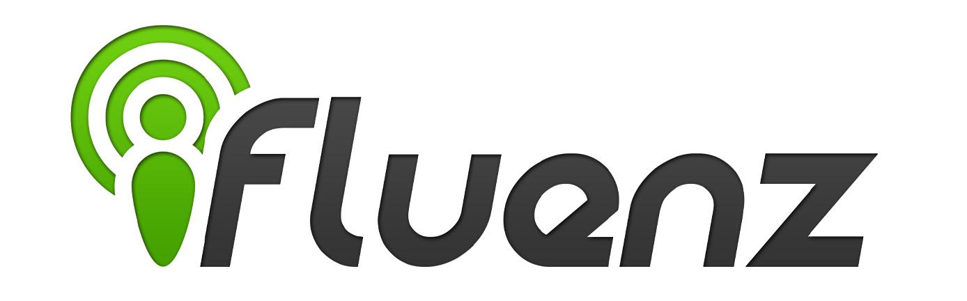 Ifluenz logo