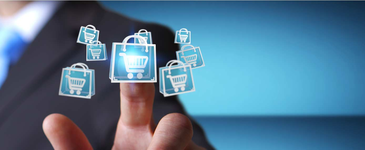Best web hosting for online retail stores