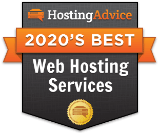 Best PHP Hosting Reviews
