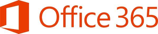 Office 365 logo